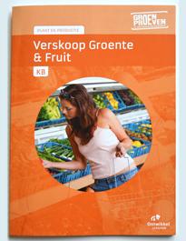 Boekverzorging-omslag-groenproeven.jpg